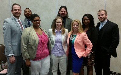 OLN Inc Attends Leadership Conference in Denver