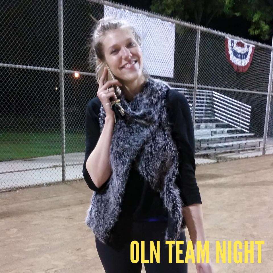 oln-inc-team-night-20