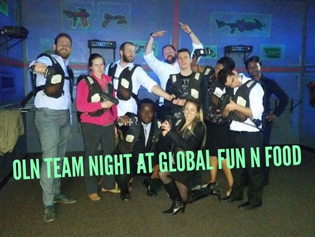 oln-inc-team-night-10