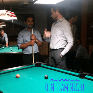 oln-inc-team-night-3