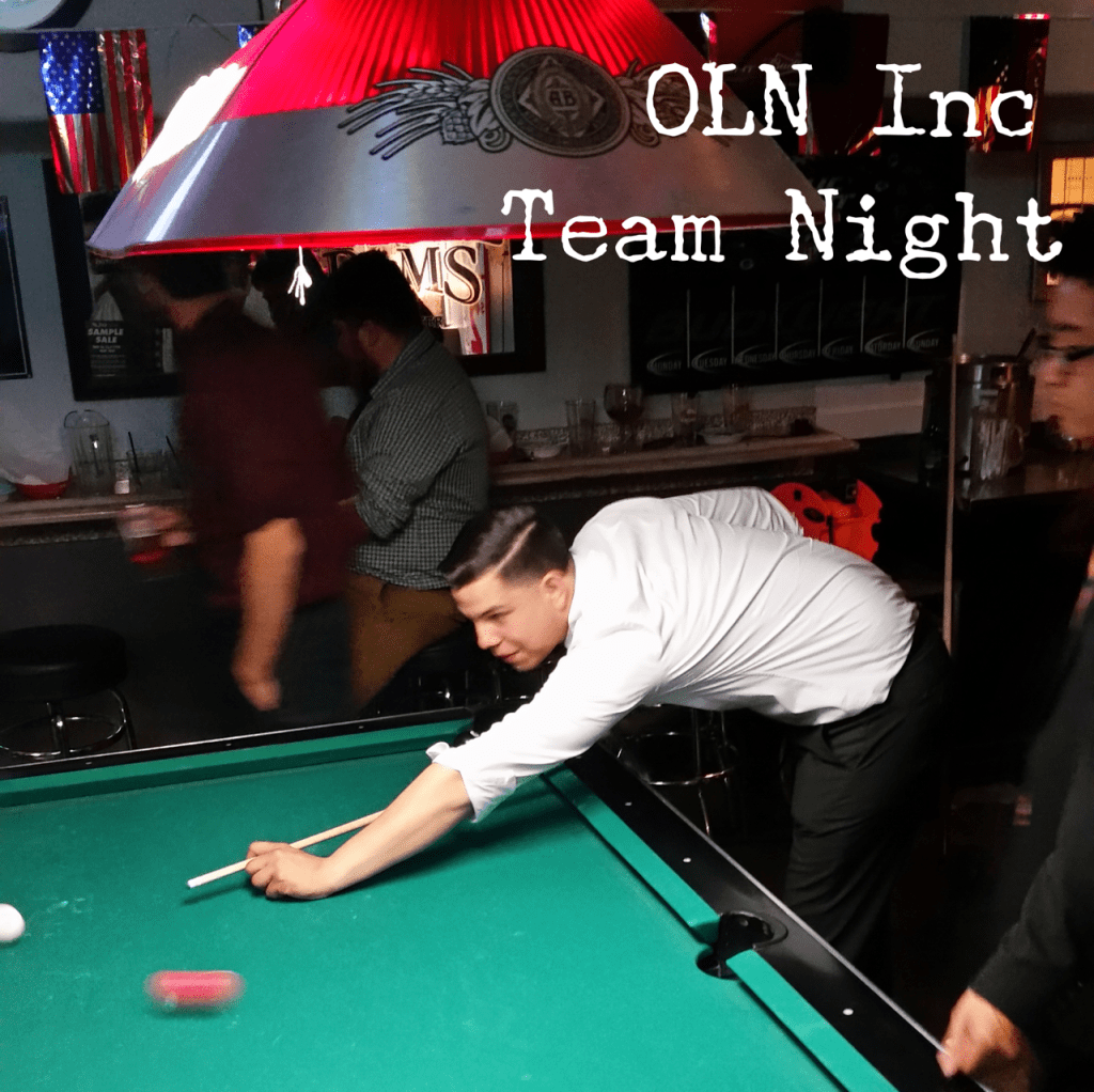 oln-inc-team-night-2