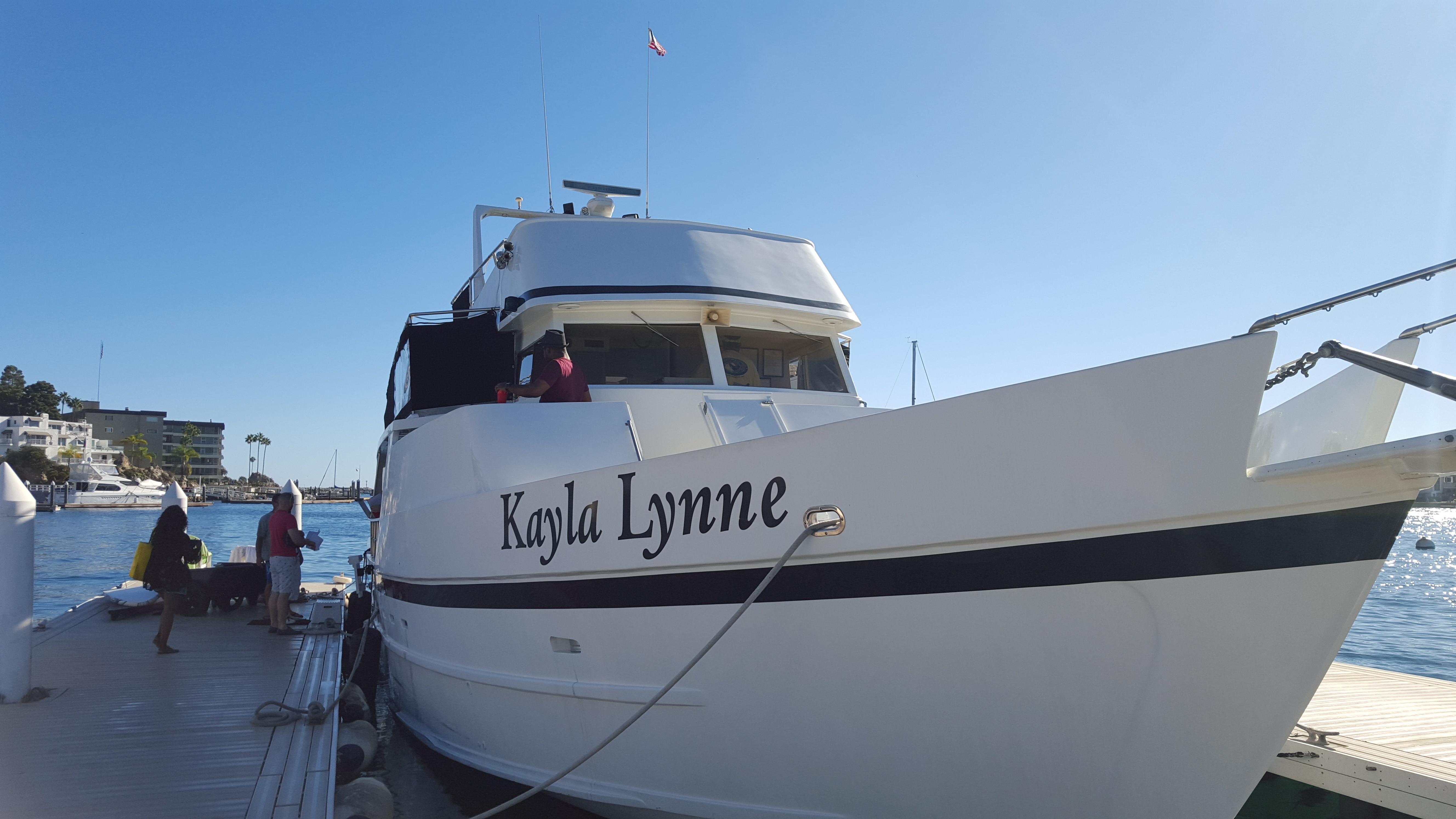 OLN-Inc-Long-Beach-Yacht-00001