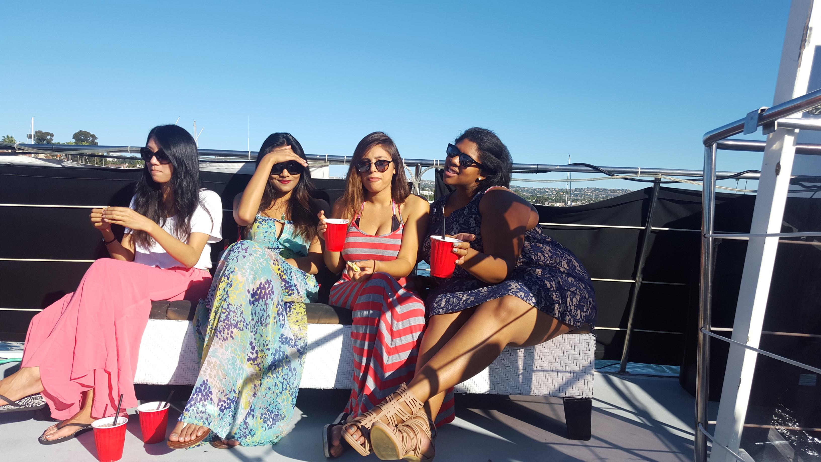 OLN-Inc-Long-Beach-Yacht-00003