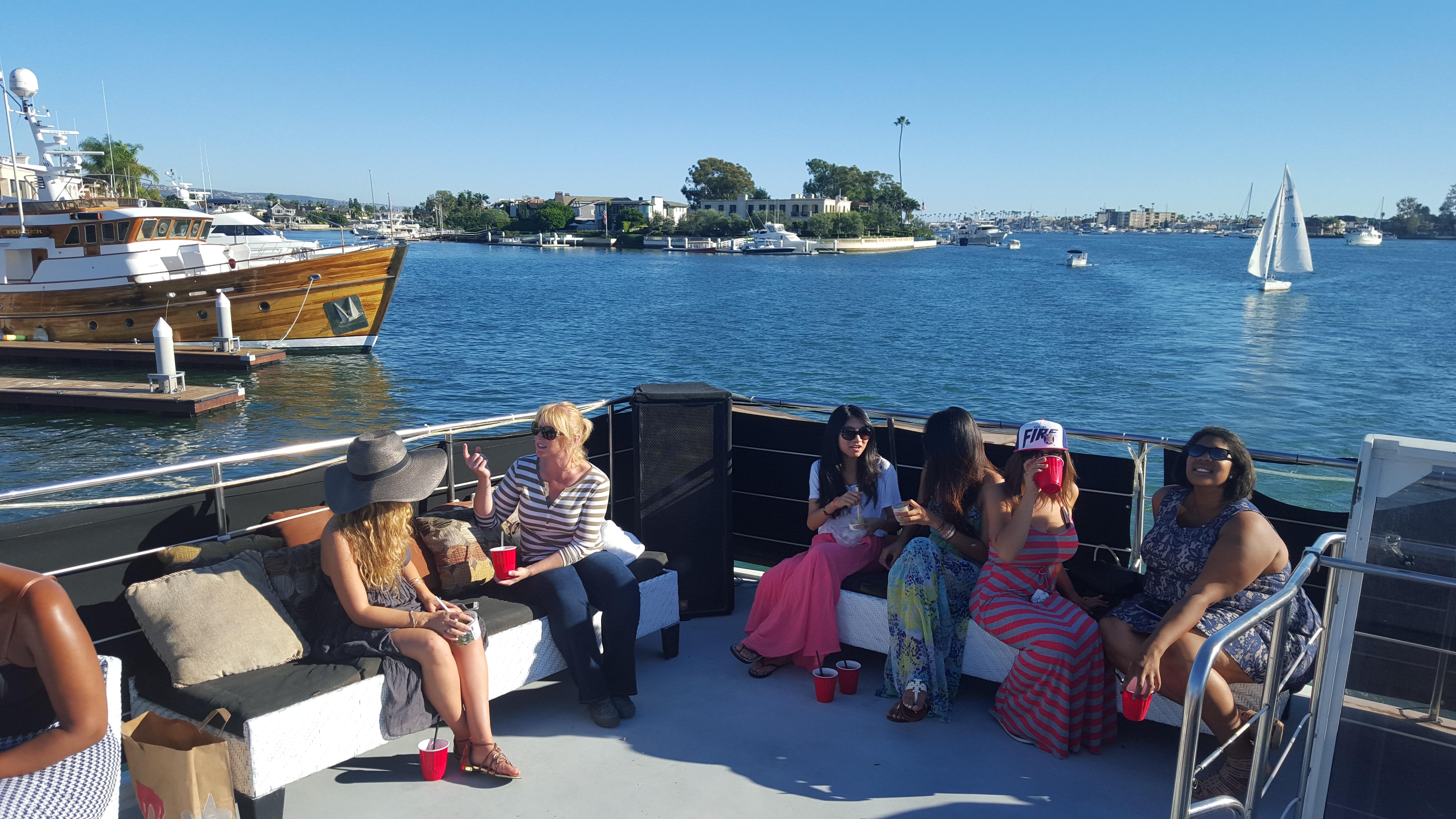 OLN-Inc-Long-Beach-Yacht-00004