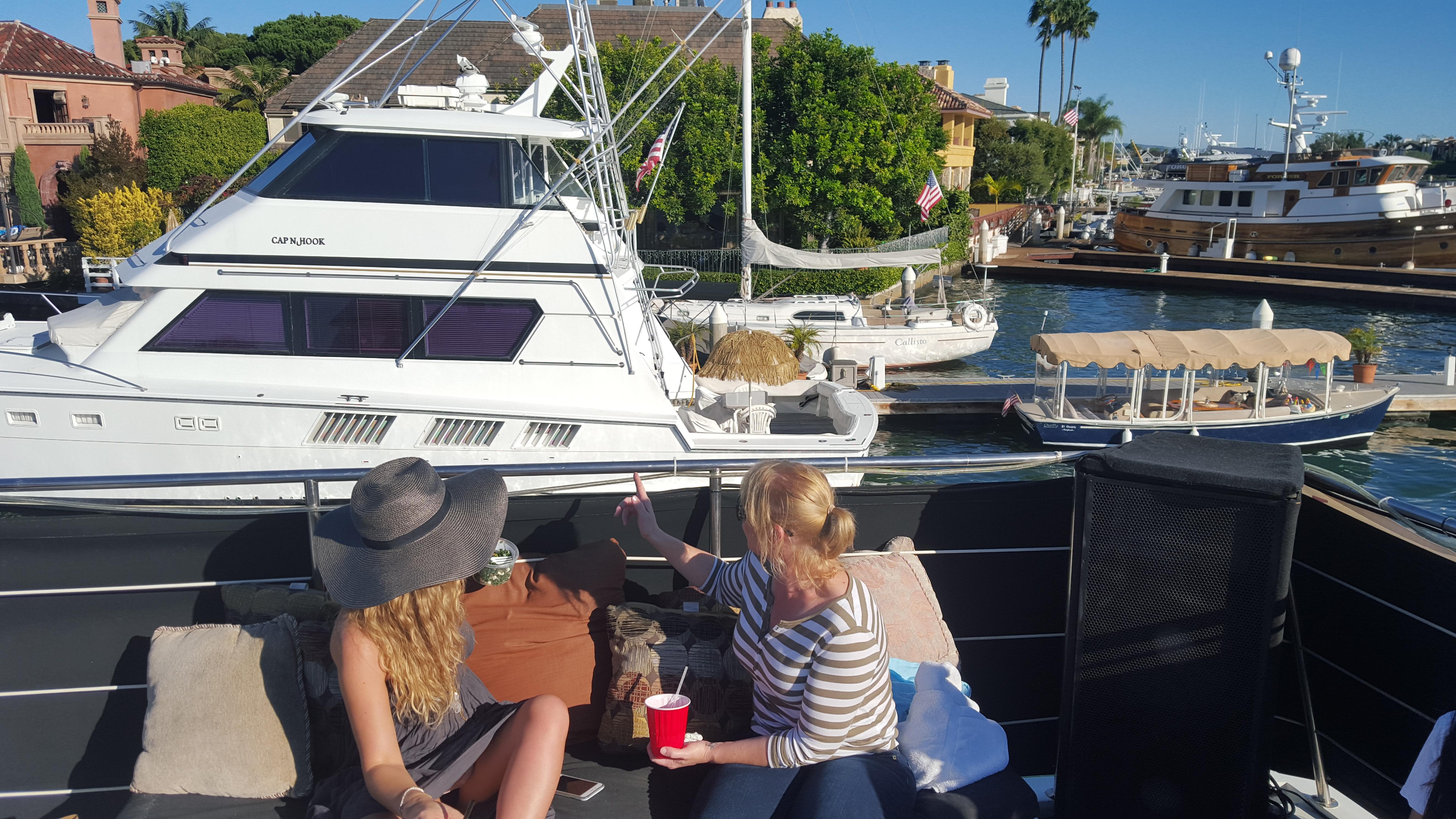 OLN-Inc-Long-Beach-Yacht-00005
