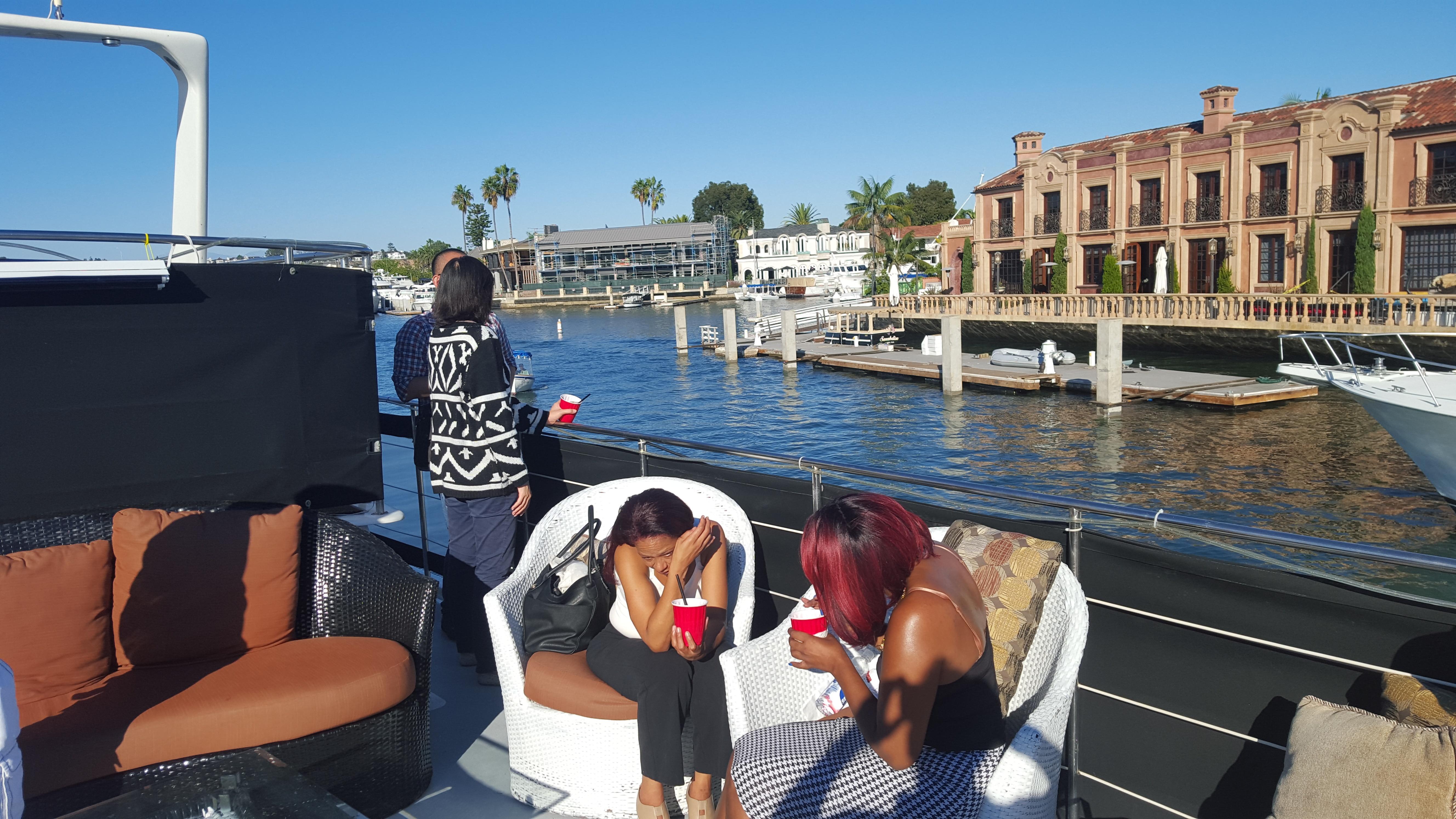 OLN-Inc-Long-Beach-Yacht-00006
