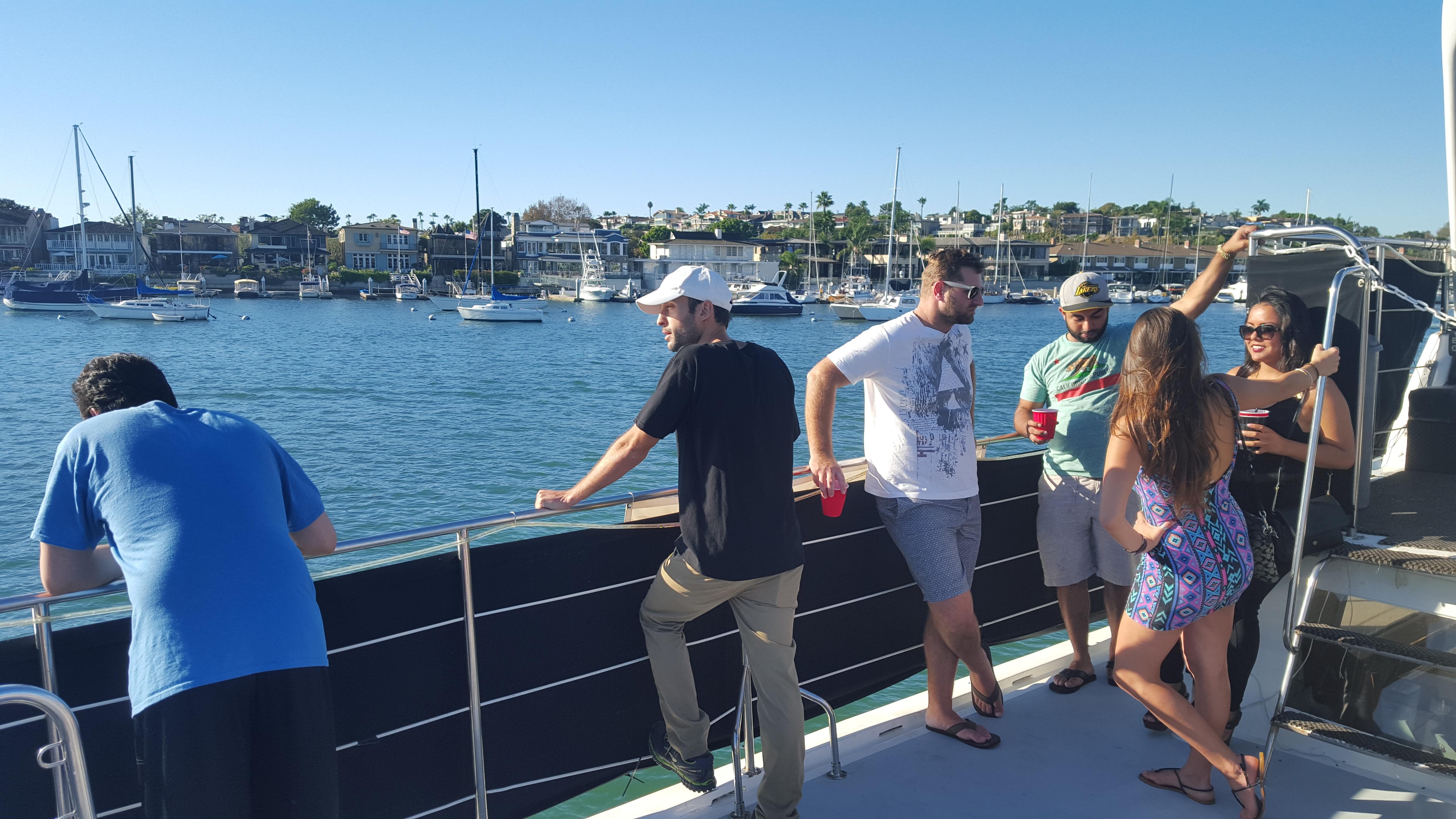 OLN-Inc-Long-Beach-Yacht-00007