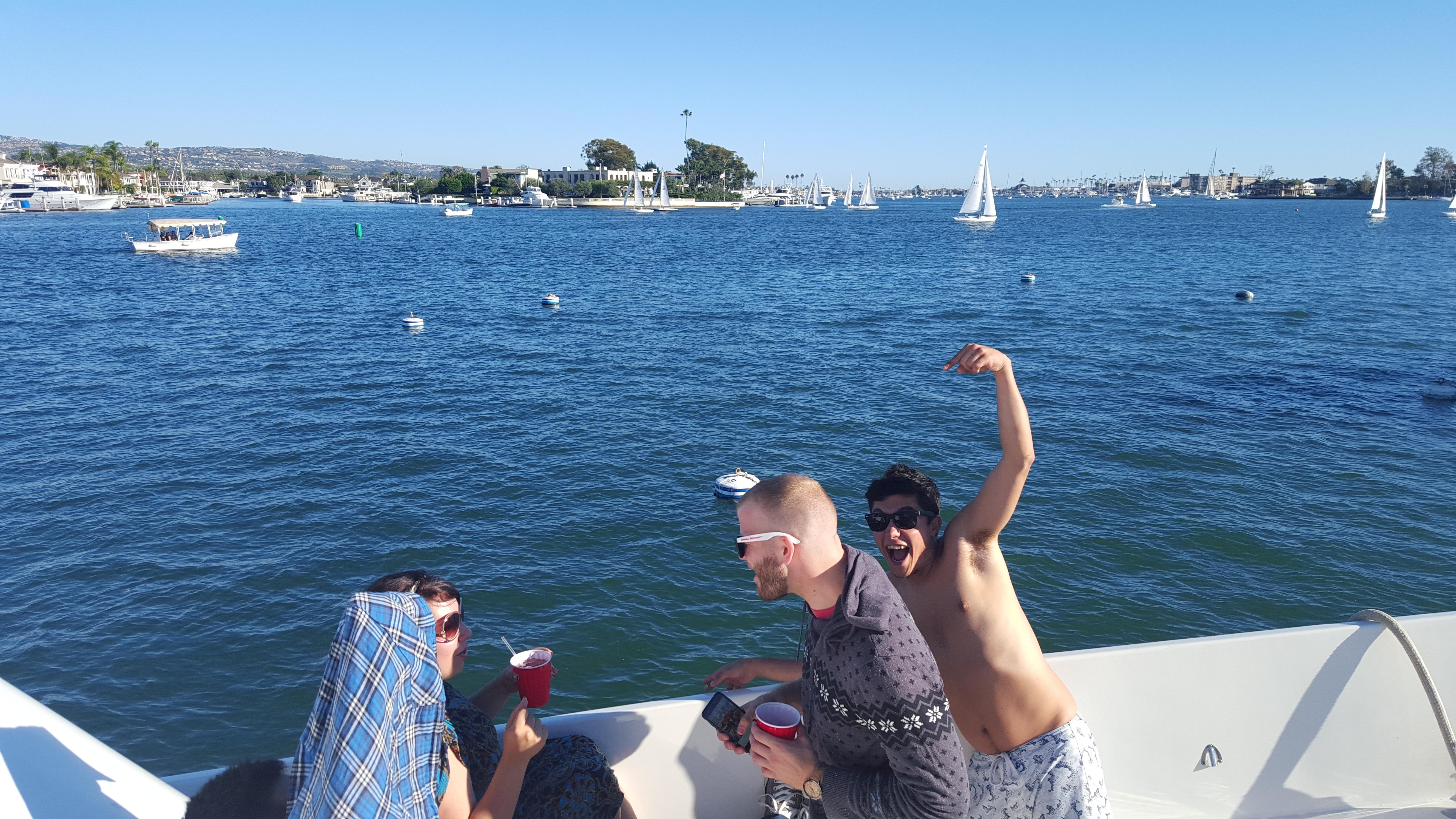 OLN-Inc-Long-Beach-Yacht-00010