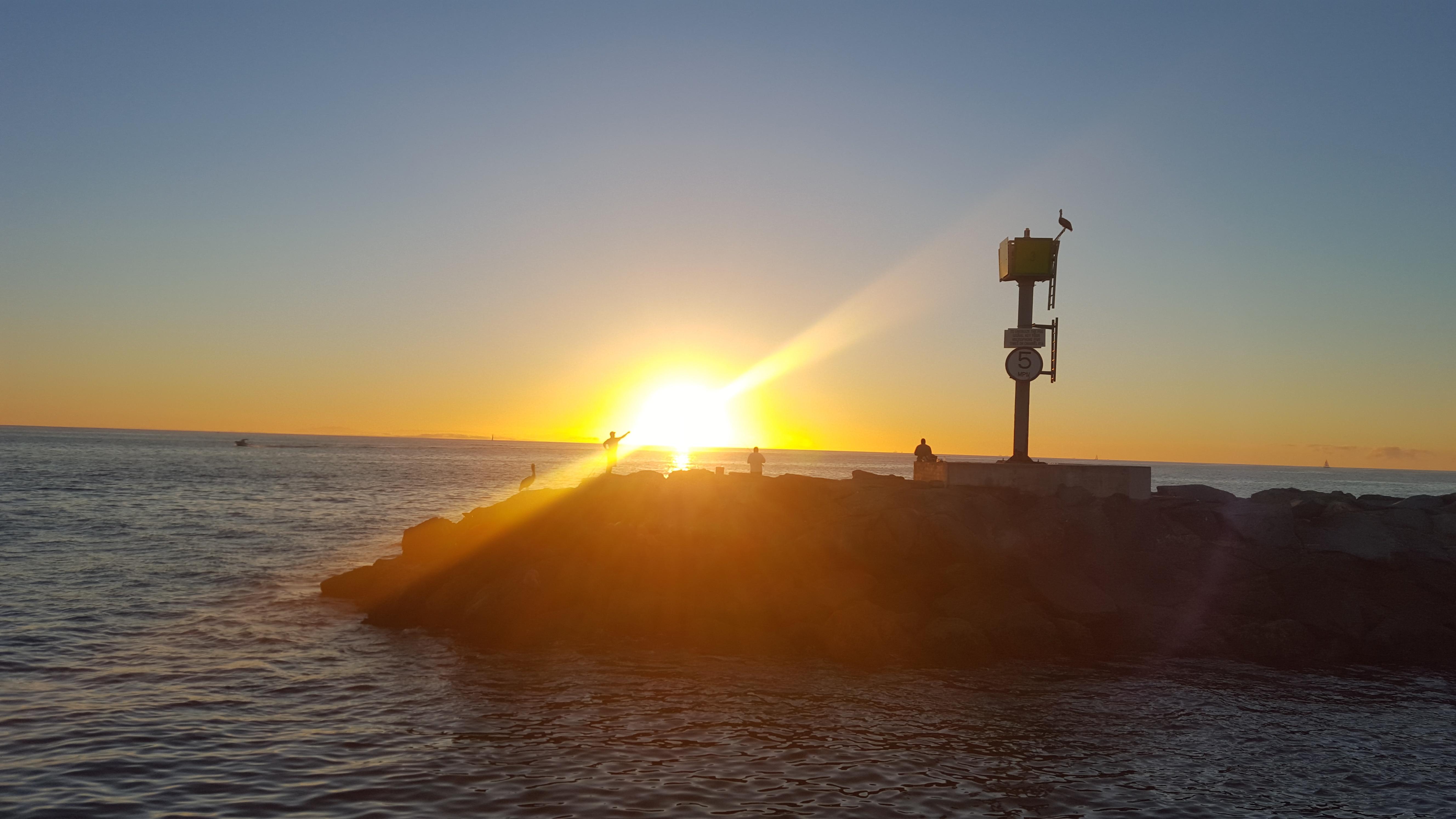 OLN-Inc-Long-Beach-Yacht-00016