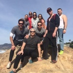 OLN-Inc-Malibu-Edmonds-Fun-00022