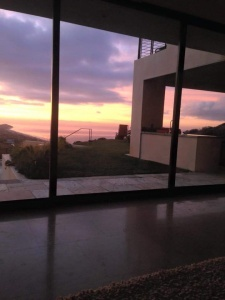 OLN-Inc-Malibu-Edmonds-House-00012