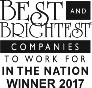 OLN-Inc-National-Best-Brightest