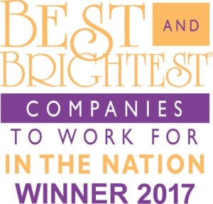 OLN-Inc-Best-Brightest-2017