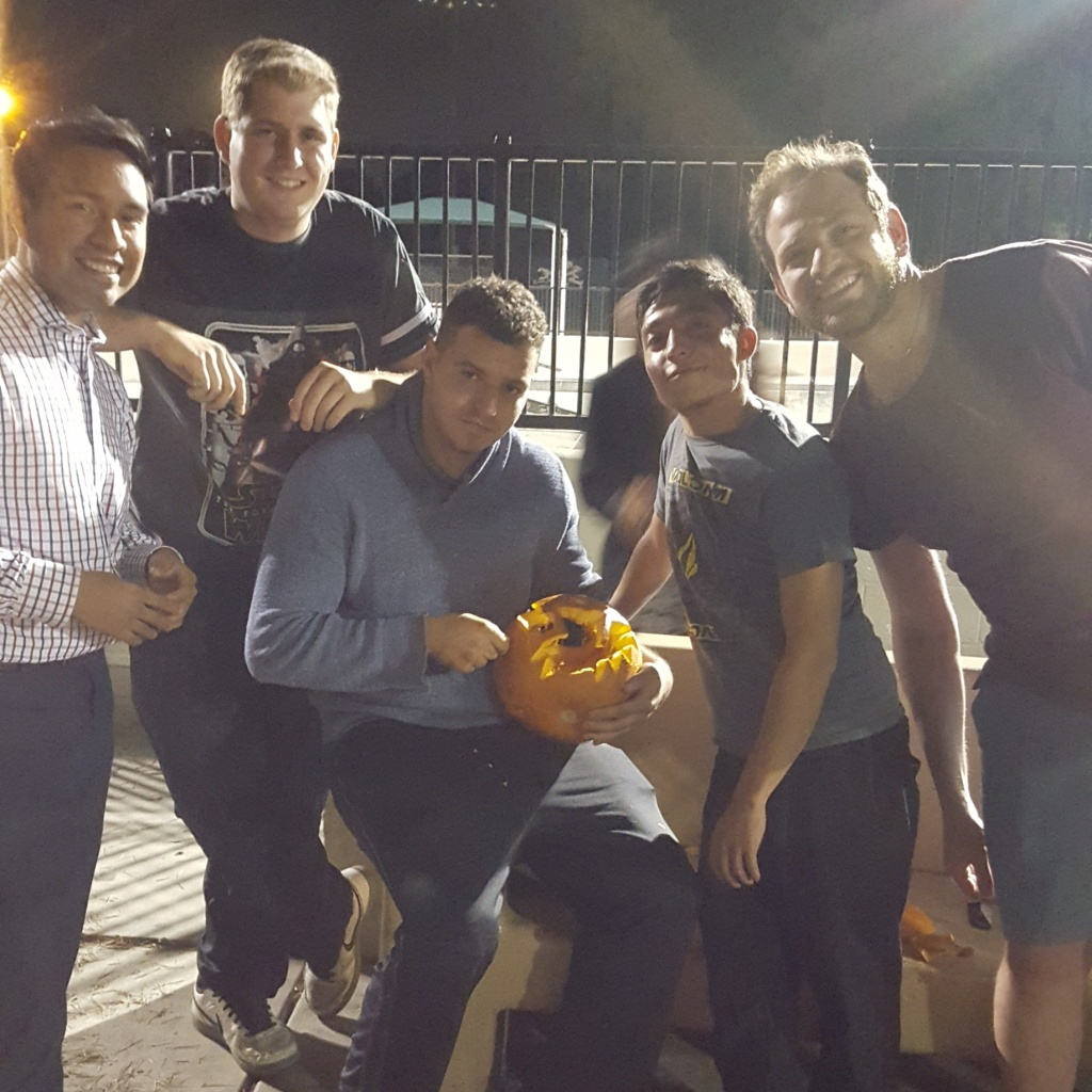 OLN-Inc-Long-Beach-Pumpkin-Carving-00007