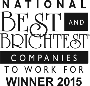 OLN-Inc-Best-and-Brightest-2015