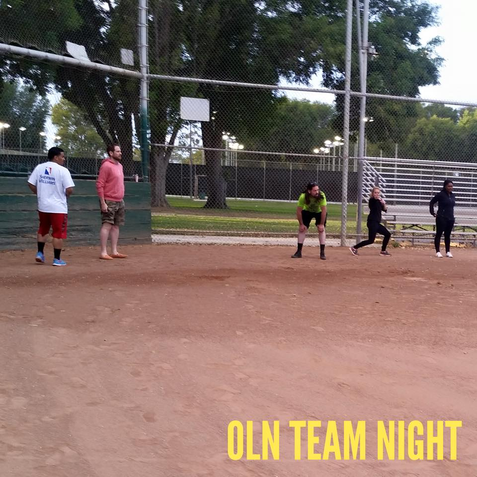 oln-inc-team-night-21