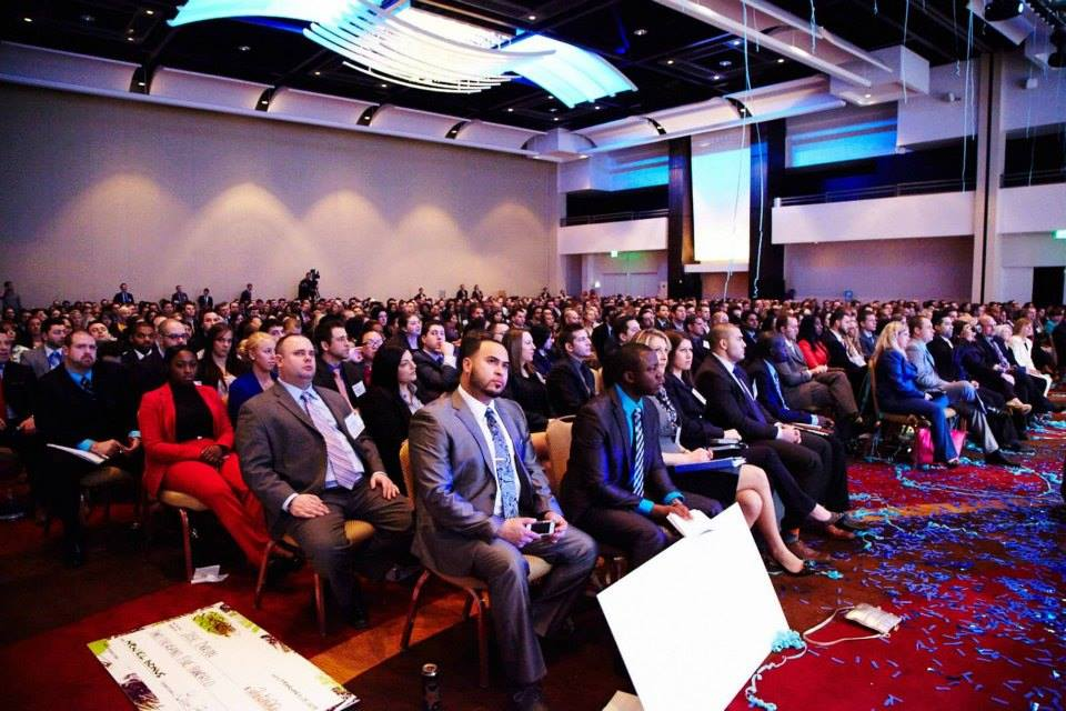 OLN-INC-CONFERENCES-18