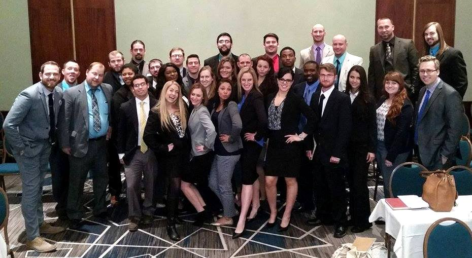 OLN-INC-CONFERENCES-10