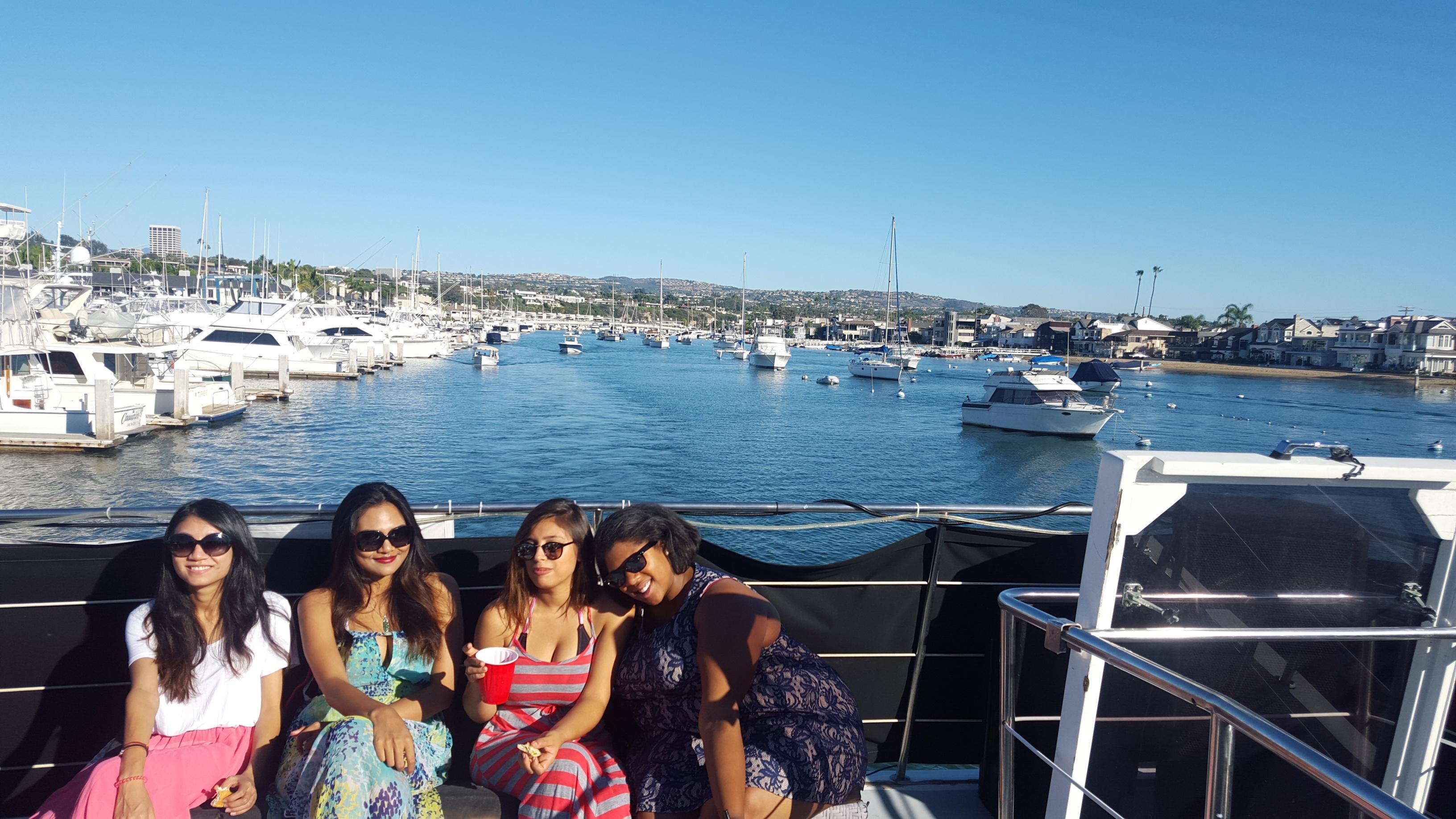 OLN-Inc-Long-Beach-Yacht-00002