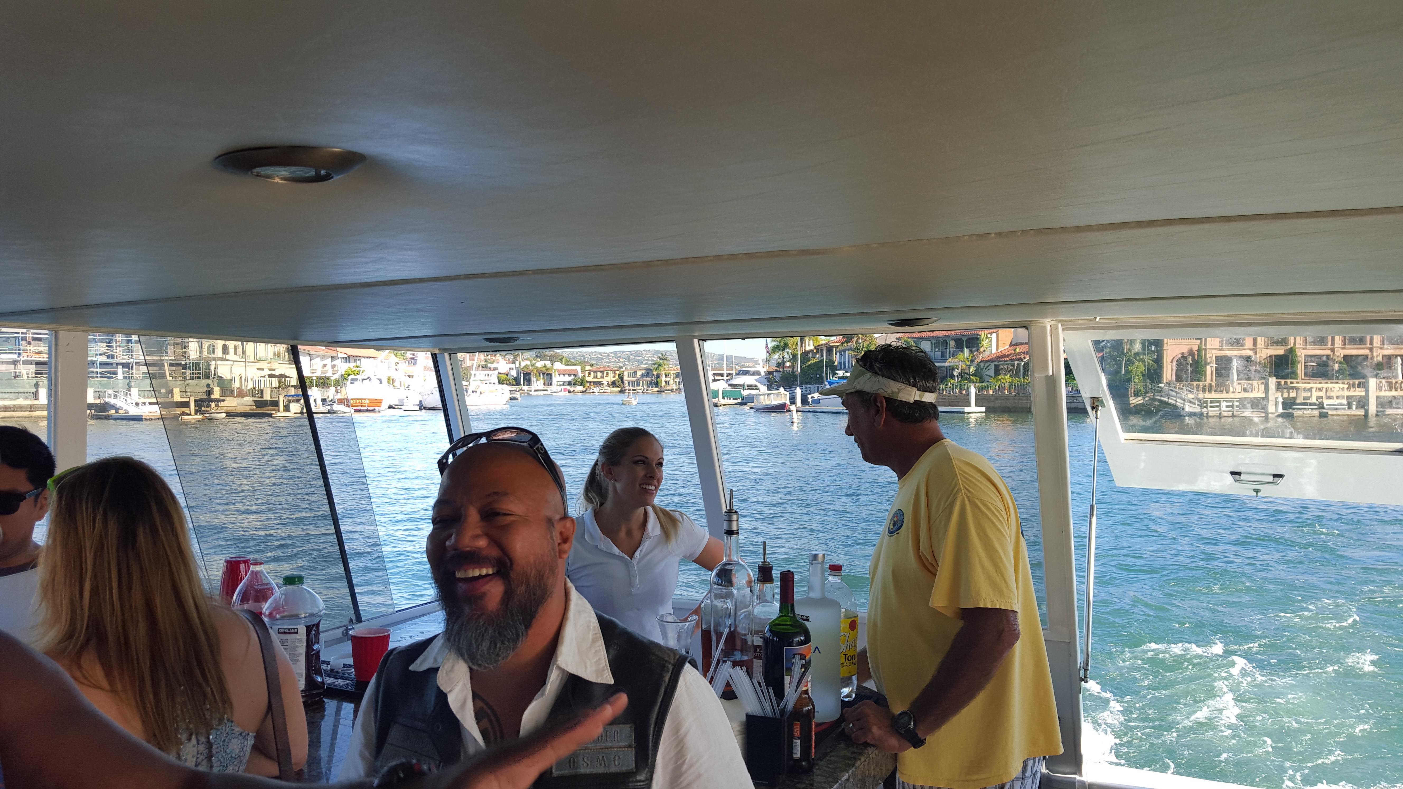 OLN-Inc-Long-Beach-Yacht-00008