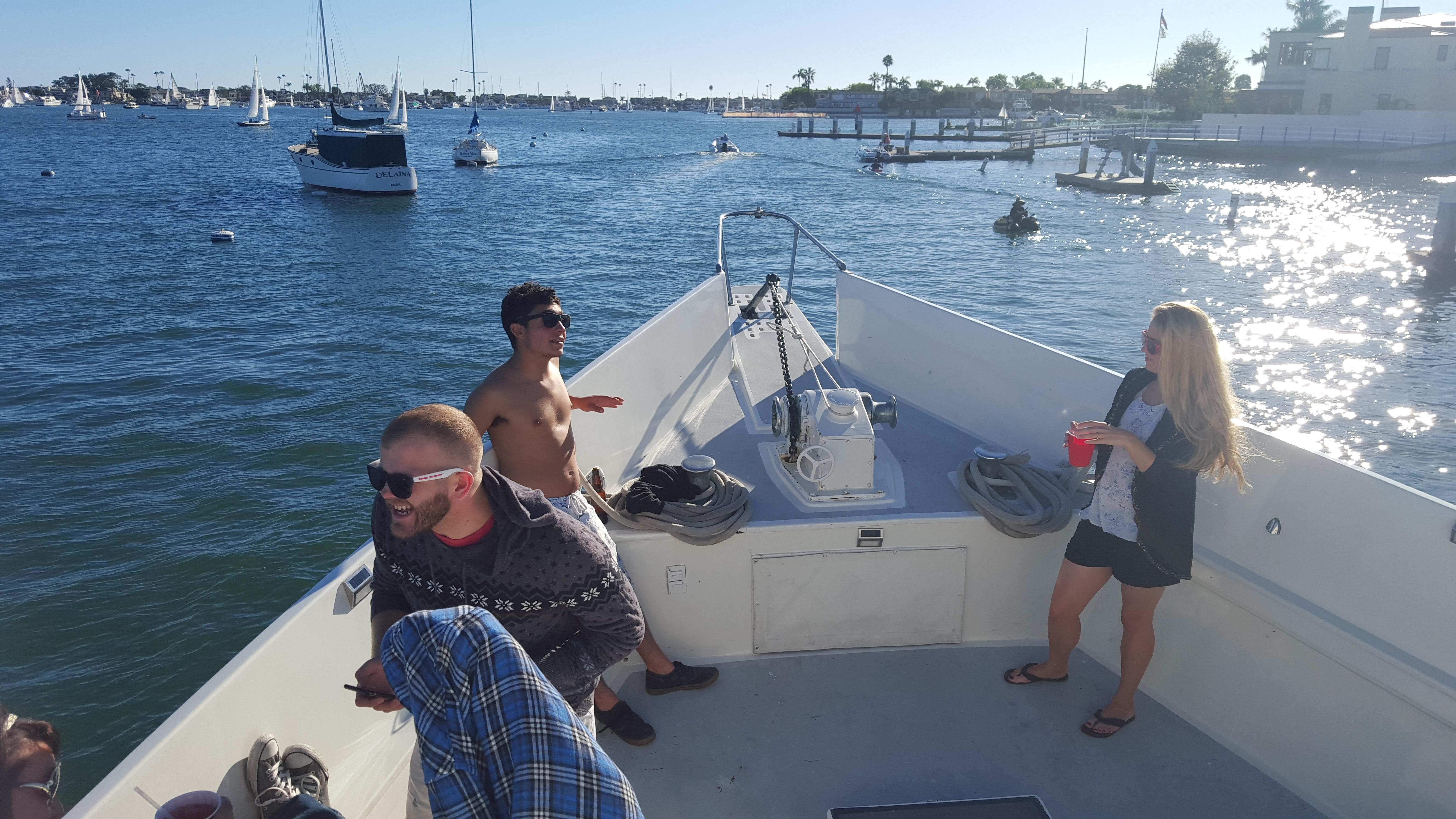 OLN-Inc-Long-Beach-Yacht-00009