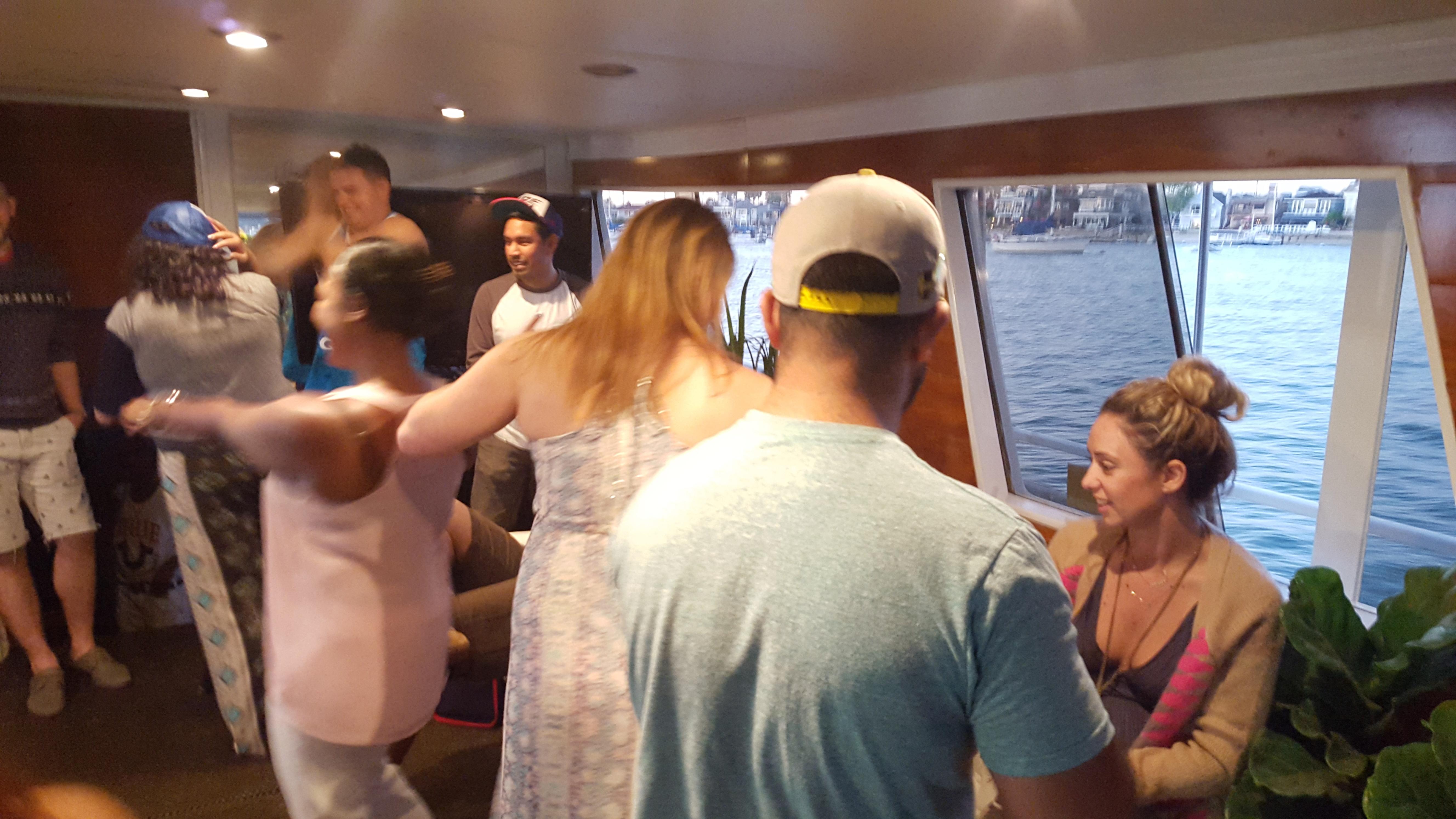 OLN-Inc-Long-Beach-Yacht-00017