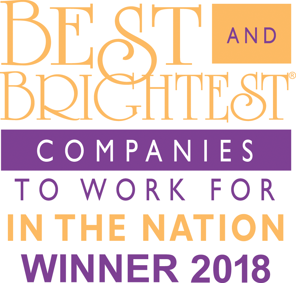 OLN-Inc-Best-Brightest-2018